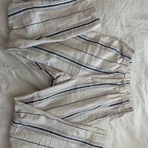 Brandy Tilden Pants